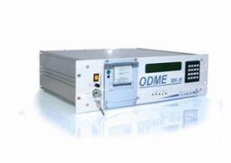 ODME S663 MK-III Calculator