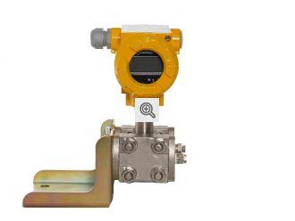 ODME Seres DP-Transmitter